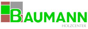 Maderas Baumann