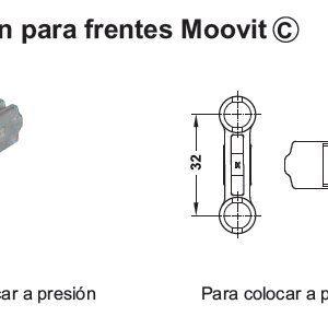 bf1.jpg