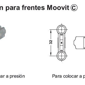 bf10.jpg