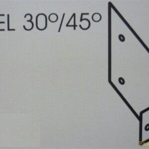 gi126.jpg