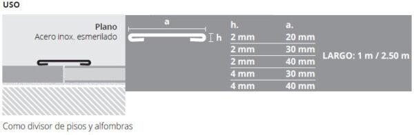 mj18.jpg