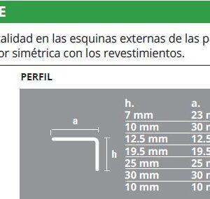 mj32.jpg