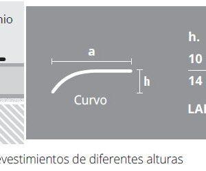 mj6.jpg