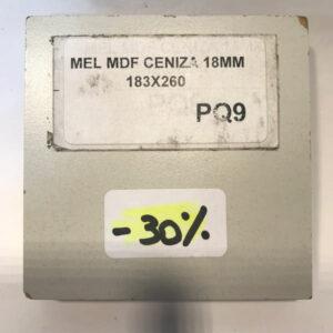 pq9.jpg